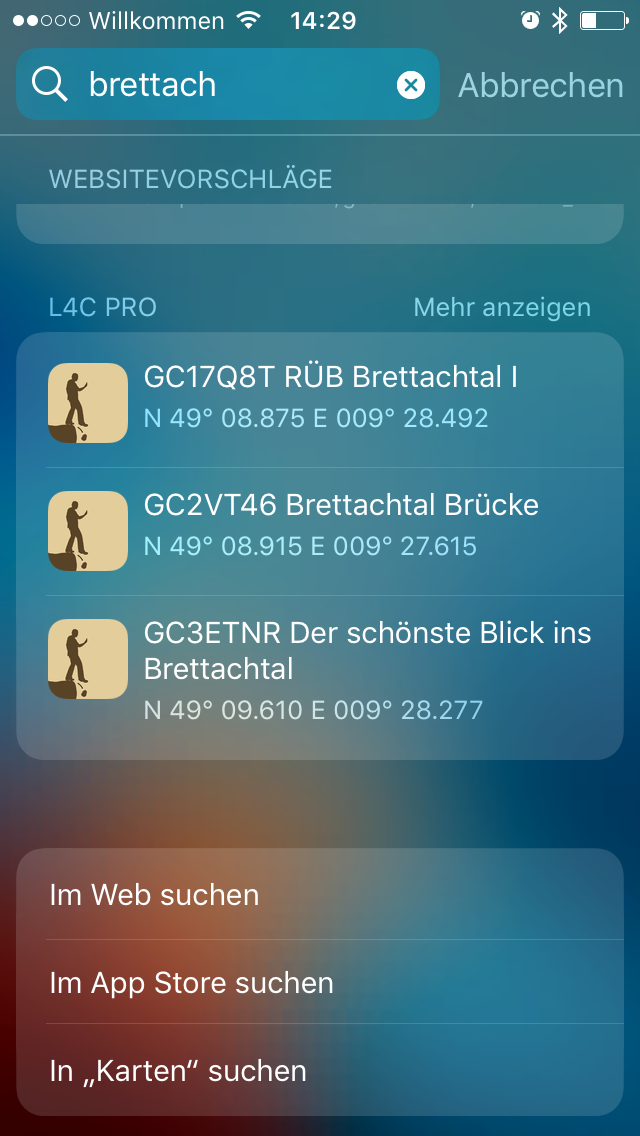 L4C 2.4 - Spotlight
