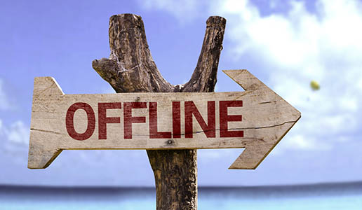 page_offline